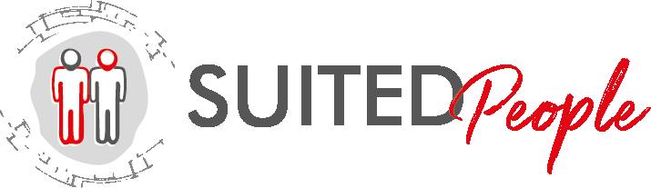 Suited People_logo DEF