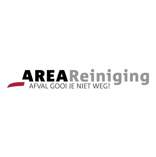 AreaReiniging referentie