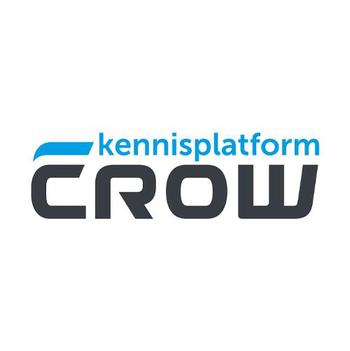 CROW referentie
