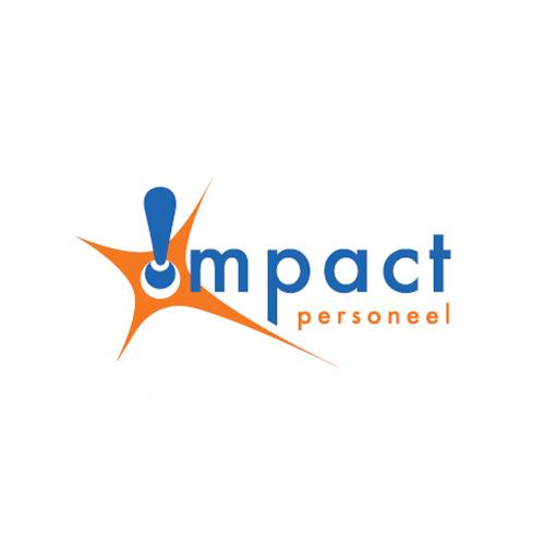 Impact personeel referentie
