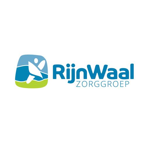 referentie RijnWaal Zorggroep