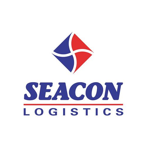 Seacon Logistics referentie