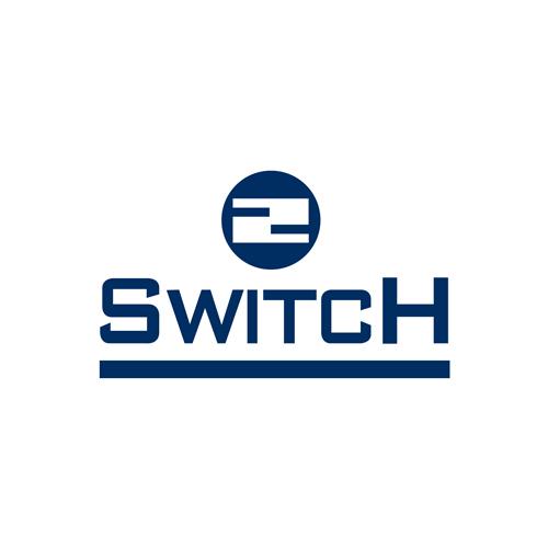 Switch referentie